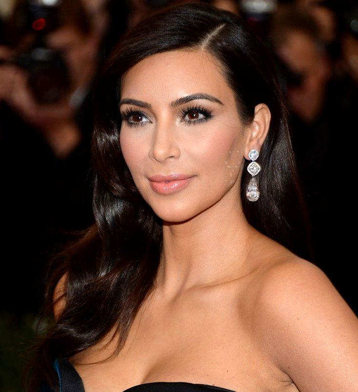 The boy spent 1.7 billion plastic surgery look like Kim Kardashian