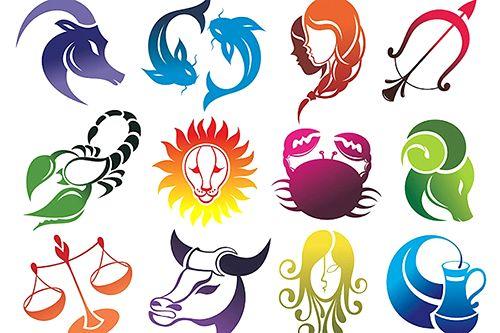 The latest horoscope Monday June 23/11/2015 of 12 Zodiac