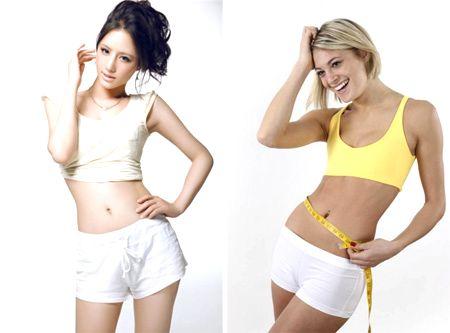 To standard waist 60-in 5 days